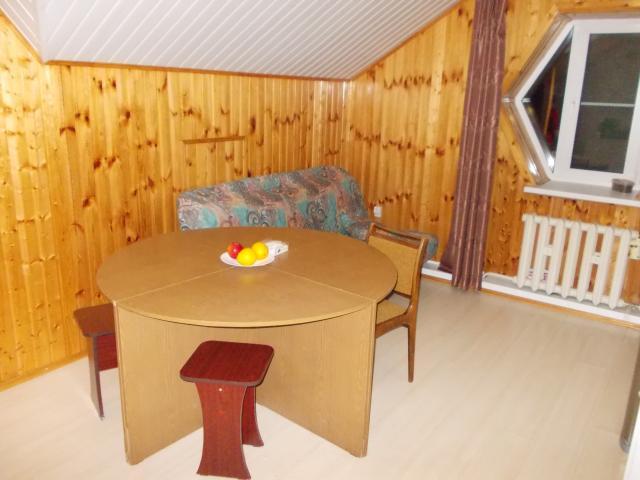 Комната в аренду по адресу Россия, Воронежская область, Воронеж, Багряная,