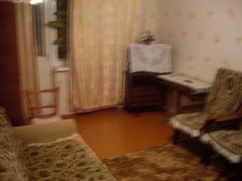 Воронежская область, Воронеж, ул. Циолковского, 121, Левобережный
