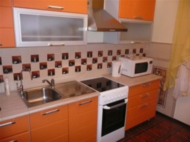 Полный ремонт стиральных машин Улица Бажова сервисный центр стиральных машин бош Текстильщики