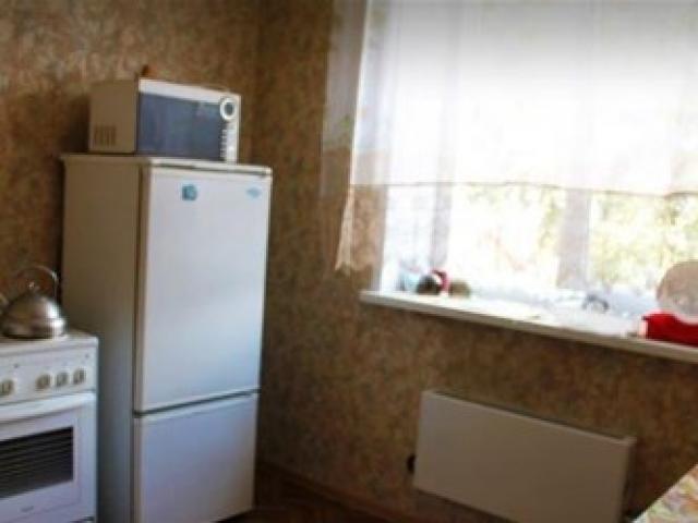 состав сдам квартиру в подгоренском Размер