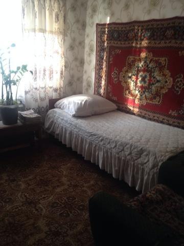 Комната в аренду по адресу Россия, Воронежская область, Воронеж, Веры Фигнер,